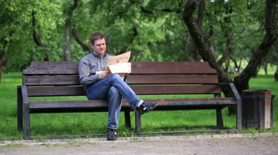 Men Issues Counselling