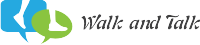 Walk and Talk Therapy Dublin, Kildare, Ireland
